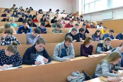 vperedi-london-ukrainskie-studenty-okazalis-v-shage-ot-finala-prestizhnogo-konkursa-1.jpg