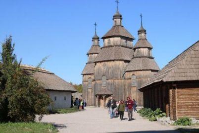 vpervye-napisali-o-zaporozhskih-kazakah-a-kolumb-otkryl-ameriku-1-avgusta-v-istorii.jpg