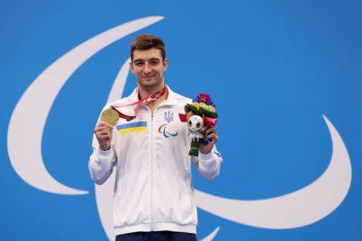 vpervye-v-istorii-luchshim-sportsmenom-paralimpiady-stal-ukrainecz-maksim-kripak.jpg