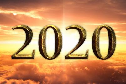 vremya-zagadyvat-zhelaniya-chto-sulit-udivitelnaya-data-02-02-2020.png