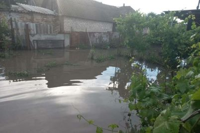 vse-plavaet-v-vode-gorod-v-zaporozhskoj-oblasti-snova-zatopilo-foto.jpg
