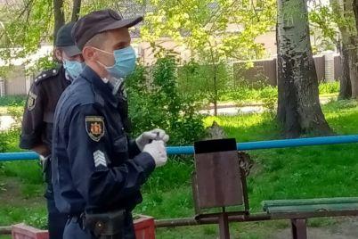 vspyshka-covid-19-vo-vtorom-zaporozhskom-obshhezhitii-nachalas-s-medika-chto-izvestno-foto.jpg