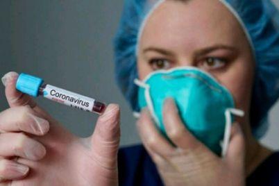 vspyshka-koronavirusa-izrail-vvel-14-dnevnyj-karantin-dlya-vseh-priezzhih-iz-za-graniczy.jpg
