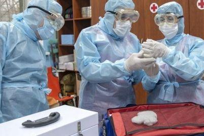 vspyshka-koronavirusa-po-vsej-ukraine-mogut-obuyavit-karantin-so-vsemi-ogranicheniyami.jpg