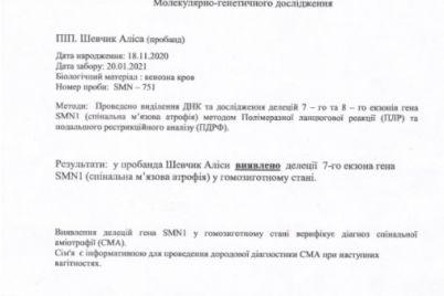 vsya-ukrad197na-zbirad194-groshi-na-zhittya-dochczi-dnipropetrovskogo-ryatuvalnika-neobhidno-675-miljoniv.jpg