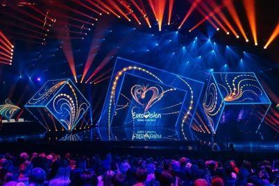 vtoroj-polufinal-naczotbora-na-evrovidenie-kto-pro-proshel-v-final-video.jpg