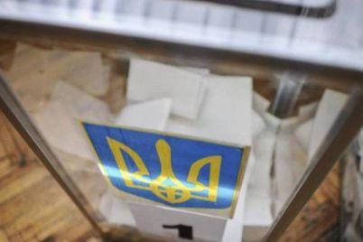 vtretd194-na-vibori-u-seli-na-zaporizhzhi-doobirali-deputata.jpg