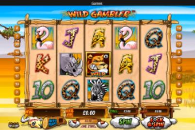 vulkan-kazino-s-liczenzionnymi-azartnymi-igrami.png