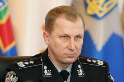 vyacheslav-abroskin-a-takozh-shhe-dvod194-zastupnikiv-goliv-naczpoliczid197-zvilnilisya-za-vlasnim-bazhannyam.jpg
