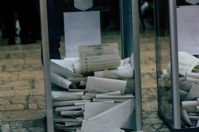 vybory-2020-kakih-merov-uzhe-izbrali-v-zaporozhskoj-oblasti.jpg