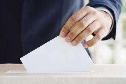 vybory-2020-otkrylis-li-v-zaporozhe-vse-izbiratelnye-uchastki.jpg