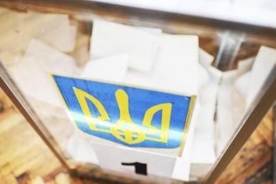 vybory-v-zaporozhe-razbitaya-golova-i-vysokaya-yavka.jpg