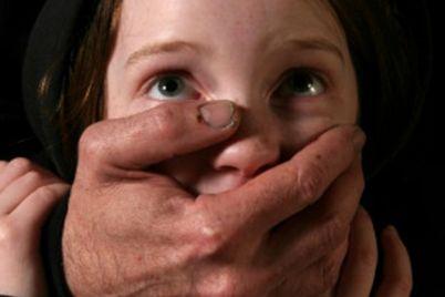 vynesli-prigovor-zaporozhskie-sudi-otpravili-pedofila-v-tyurmu-na-12-let.jpg