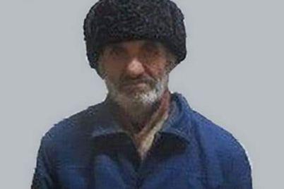 vyshel-v-magazin-i-ne-vernulsya-v-zaporozhskoj-oblasti-poltora-mesyacza-ishhut-propavshego-pensionera-foto.jpg