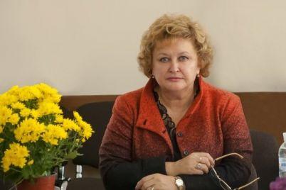 vysshij-antikorrupczionnyj-sud-ukrainy-nachal-rassmatrivat-delo-rektorki-berdyanskogo-universiteta.jpg