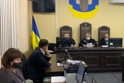 vysshij-sovet-pravosudiya-osvobodil-ot-dolzhnosti-zaporozhskogo-sudyu.jpg