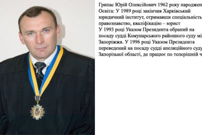 vysshij-sovet-pravosudiya-uvolil-zaporozhskogo-sudyu.jpg