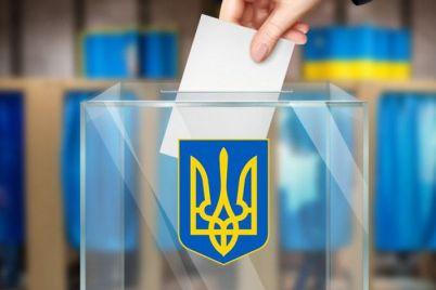 vystupleniya-mazhoritarshhikov-na-uazaporizhzhya-oboshlis-byudzhetu-v-12-milliona-griven.jpg