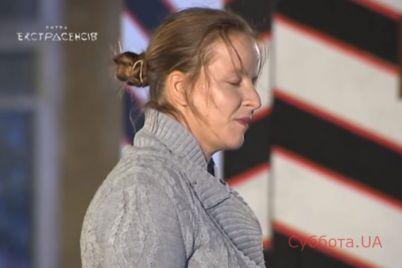 vyzhivshaya-zhertva-manyaka-iz-zaporozhskoj-oblasti-ne-mozhet-zavesti-otnosheniya-video.jpg