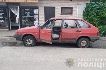 vzryv-granaty-v-zaporozhskoj-oblasti-v-policzii-soobshhili-novye-podrobnosti-proisshestviya.jpg