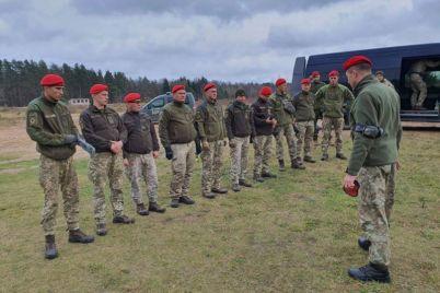 vzvod-voennoj-policzii-iz-zaporozhya-pokazal-sebya-na-zheleznom-volke-foto.jpg