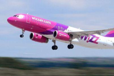 wizz-air-znovu-perenosit-zapusk-rejsiv-z-zaporizhzhya.jpg