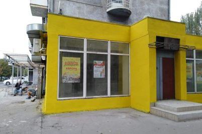 ya-dizajner-ya-tak-vizhu-v-czentre-snova-isportili-fasad-pamyatnika-arhitektury-foto-1.jpg
