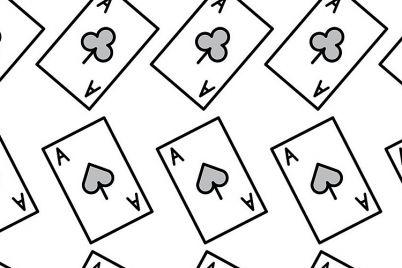 ya-igrok-v-poker-i-eto-ne-imeet-nichego-obshhego-s-avtomatami-1.jpg