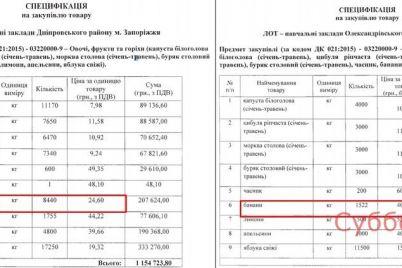 ya-zagonyu-ih-po-spekulyativnoj-czene-zaporozhskie-chinovniki-zakupili-banany-s-40-naczenkoj.jpg