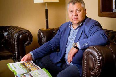 yahta-i-osobnyaki-novyj-gubernator-zaporozhskoj-oblasti-okazalsya-millionerom.jpg