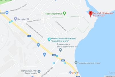 yahty-serfy-akvabajki-v-zaporozhe-projdet-festival-vodnyh-vidov-sporta.png