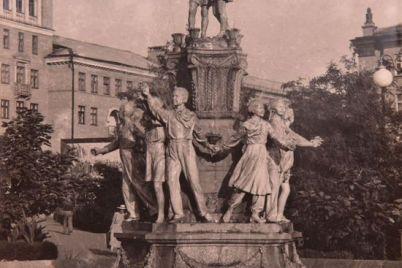 yak-avtor-znamenitogo-zaporizkogo-fontanu-uvichnyuvav-kultovogo-shevchenka.jpg