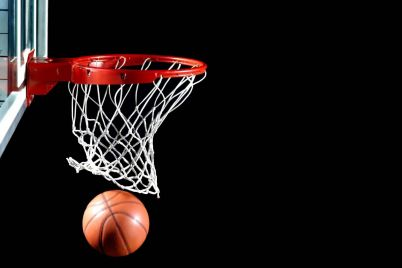 yak-basketbolistki-zaporizkod197-kozachki-zigrali-pershij-domashnij-tur.jpg