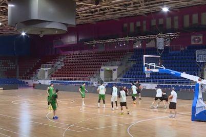 yak-basketbolnij-klub-zaporizhzhya-gotud194tsya-do-matchu-iz-kid194vskim-budivelnikom.jpg