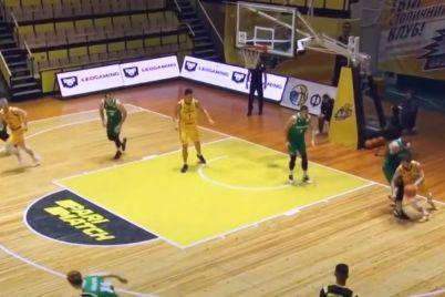 yak-basketbolnij-klub-zaporizhzhya-proviv-pershi-matchi-v-2021-roczi.jpg