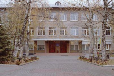 yak-i-v-yakih-umovah-praczyud194-horticzka-reabilitaczijna-akademiya.jpg