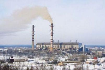yak-na-energodarskij-atomnij-stanczid197-zberigayut-vidpraczovane-yaderne-palivo.jpg