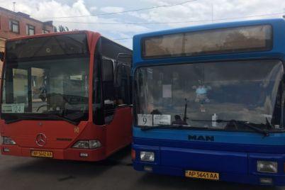 yak-na-zaporizkomu-atp-dezinfikuyut-avtobusi-foto.jpg