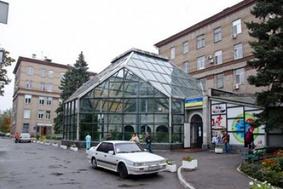 yak-paczid194nti-zaporizkod197-likarni-mozhut-likuvatisya-bez-uvyaznennya-u-staczionari.jpg