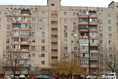 yak-platitimut-za-teplo-ti-zaporizhczi-v-chid197h-kvartirah-dosi-holodni-batared197.jpg