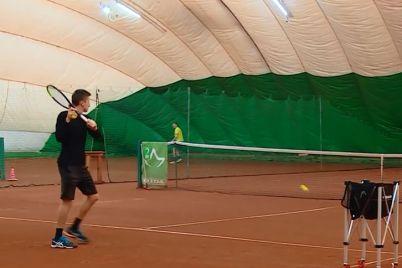 yak-pochati-zajmatisya-tenisom-v-zaporizhzhi-poradi-sportsmeniv.jpg