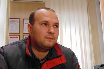yak-pomichnik-mashinista-teplovozu-zaporizhstali-u-27-rokiv-zrobiv-uspishnu-kard194ru.jpg