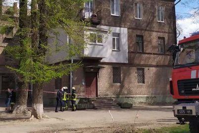 yak-prozhivayut-rodini-yakih-evakuyuvali-zi-zrujnovanogo-budinku-u-zaporizhzhi.jpg
