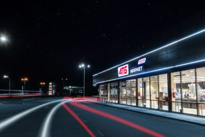 yak-supermarketi-zdatni-zminiti-infrastrukturu-mista.jpg