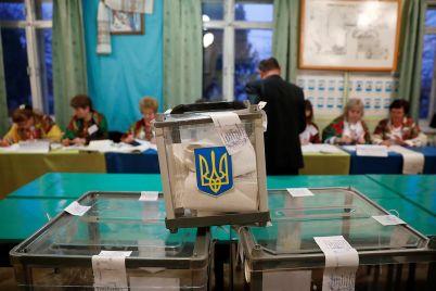 yak-u-zaporizkij-oblasti-gotuyutsya-do-parlamentskih-viboriv.jpg