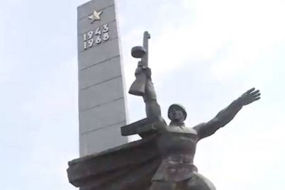 yak-u-zaporizkij-oblasti-vidznachatimut-den-pamyati-ta-vitatimut-veteraniv.jpg