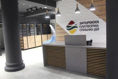 yak-v-umovah-karantinu-praczyuyut-zaporizki-gromadski-organizaczid197-ta-volonteri.jpg