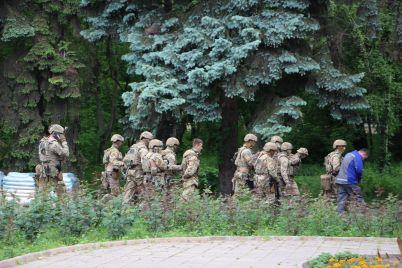 yak-v-zaporizhzhi-prohodili-antiteroristichni-navchannya-foto.jpg