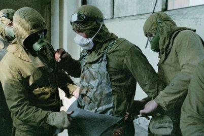 yak-v-zaporizhzhi-zhivut-likvidatori-avarid197-u-chornobili.jpg