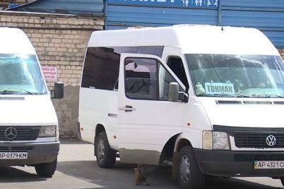 yak-vidbuvsya-pershij-robochij-den-zaporizkogo-avtovokzalu-pislya-poslablennya-karantinu.jpg